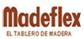 madeflex